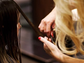 Our_Hair_Services_240x320