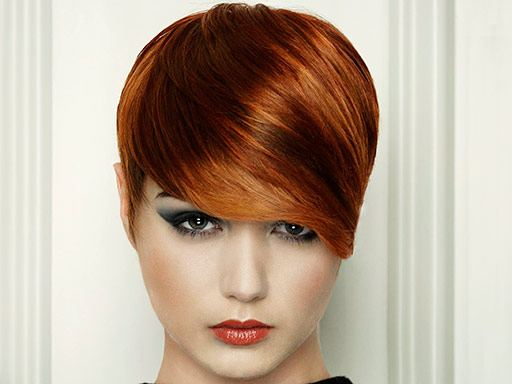 05-02-2012-colourtrophy1