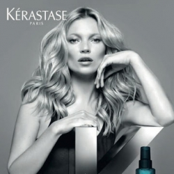 Kérastase launches Couture Styling