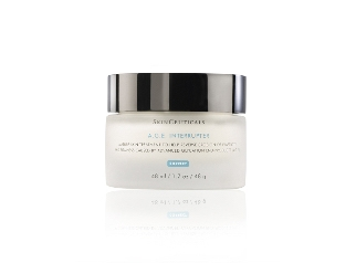 SkinCeuticals-A.G.E.-Interrupter-48ml-thumb