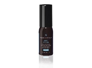 SkinCeuticals-AOX+-Eye-Gel-15ml-thumb