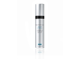 SkinCeuticals A.G.E. Eye Complex 15ml | Paul Edmonds