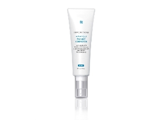SkinCeuticals-Advanced-Pigment-Corrector-30ml-thumb