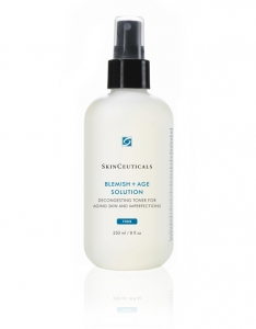 SkinCeuticals-Blemish-+-Age-Solution-250ml