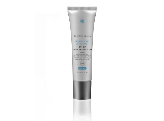 SkinCeuticals-Brightening-UV-Defense-SPF-30-30ml-thumb