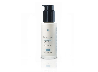 SkinCeuticals-Face-Cream-50ml-thumb