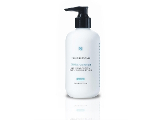 SkinCeuticals-Gentle-Cleanser-250ml-thumb