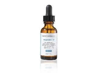 SkinCeuticals-Phloretin-CF-30ml-thumb