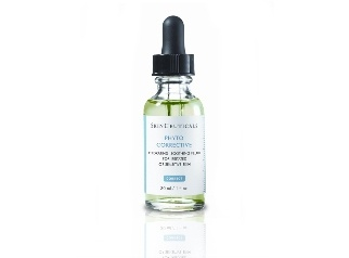 SkinCeuticals-Phyto-Corrective-30ml-thumb