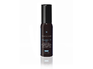SkinCeuticals-Ploretin-CF-Gel-30ml-thumb