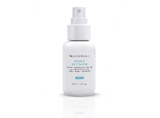 SkinCeuticals-Redness-Neutralizer-50ml-thumb