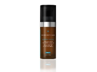 SkinCeuticals-Resveratrol-BE-30ml-thumb