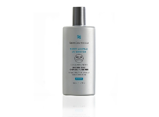 SkinCeuticals-Sheer-Mineral-UV-Defense-SPF-50-50ml-thumb