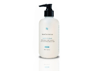 SkinCeuticals Blemish + Age Cleansing Gel | Paul Edmonds