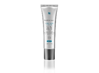 SkinCeuticals-Ultra-Facial-UV-Defense-SPF-50-30ml-thumb