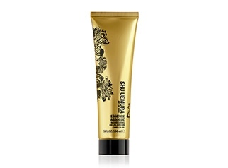 ESSENCE-ABSOLUE-OIL-IN-CREAM_322-x-238
