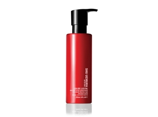 color-lustre-conditioner-322