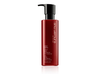 Kérastase Nutritive Crème Magistral Leave-in Conditioner 150ml | Paul Edmonds
