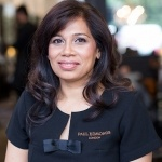 Sunita Chouhan Skin Care Expert at theHouse