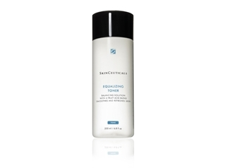 SkinCeuticals-Equalizing-Toner-200ml-thumb-322x238