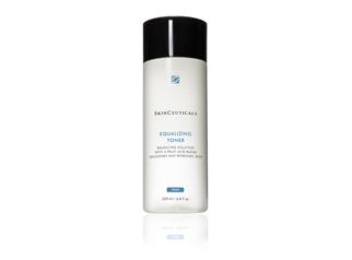 SkinCeuticals Blemish + Age Solution | Paul Edmonds
