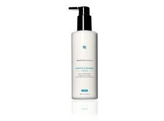 SkinCeuticals-Gentle-Cleanser-200ml-thumb-322x238