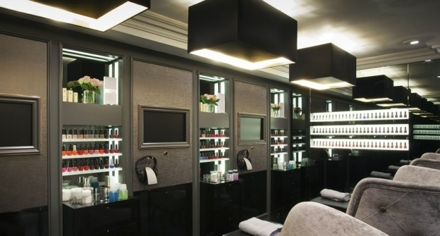our-salon-9-624x335
