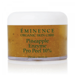 Packed with powerful enzymes and active ingredients, this peel gives gentle but effective results.