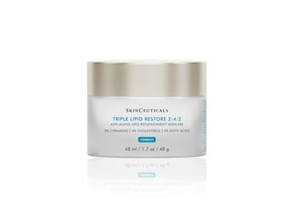 skinceuticals-triple-lipid-restore-thumb