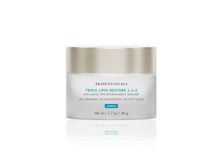 SkinCeuticals Face Creams & Moisturisers | Paul Edmonds