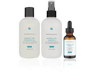 skinceuticals-blemish-age-cleansing-pack-thumb
