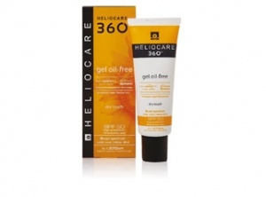 heliocare-360-oil-free-gel-thumb