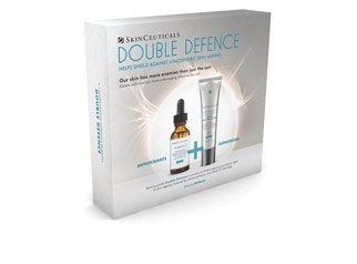 skinceuticals-phloretin-sf-set-thumb