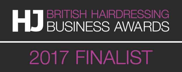 BHBA Hair Awards London