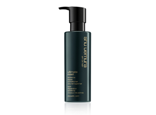 Shu Uemura Conditioner & Haircare | Paul Edmonds