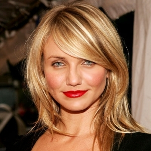 side-swept-bangs-gallery