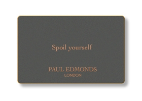 Fine Hair | Paul Edmonds
