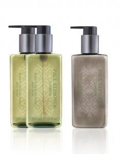 pauledmonds-fig-hand-wash-collection