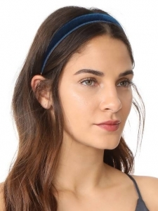 how-to-wear-a-headband-242292-1511115922570-image.500x0c