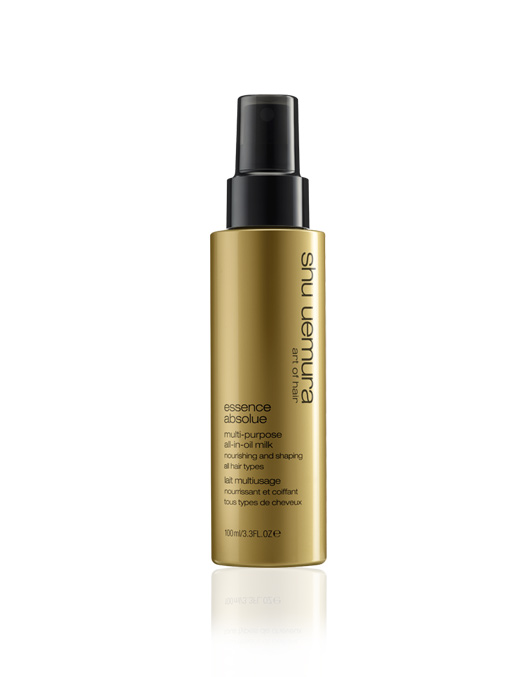 Shu Uemura Essence Absolue Multi-Purpose All-In-Oil
