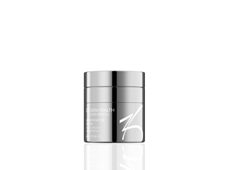 ZO Skin Health Instant Pore Refiner - 29g/1 Oz | Paul Edmonds