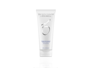 zo-hydrating-cleanser-thumb