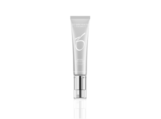 ZO Skin Health Hydrafirm - 15g/0.5 Oz | Paul Edmonds