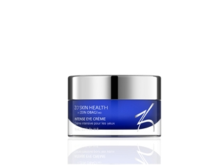 SkinCeuticals Eye Balm | Buy Online | Paul Edmonds