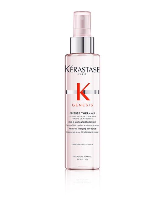 Kérastase Genesis Defense Thermique Treatment 150ml | Paul Edmonds