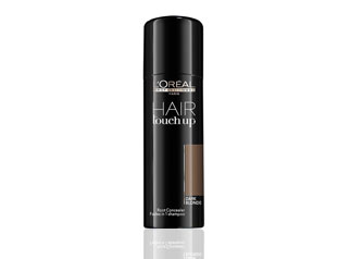 Shop Online | Hair & Beauty Products | Paul Edmonds