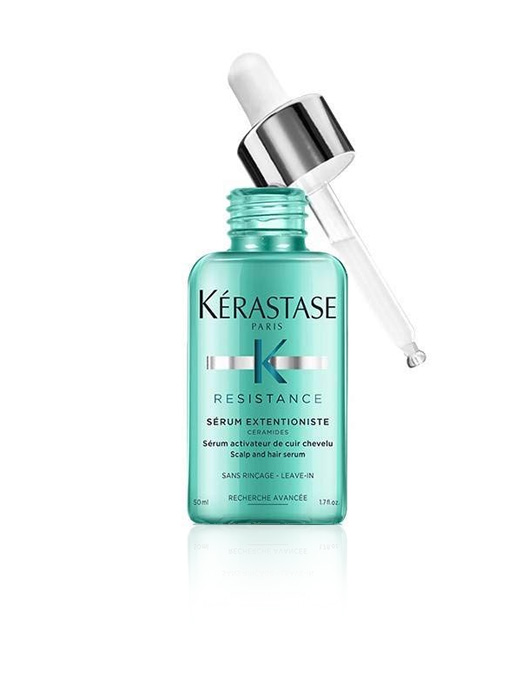 Kérastase Resistance Sérum Extentioniste 50ml | Paul Edmonds