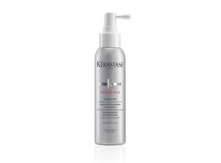 kerastase-paris-hair-spray-specifique-spray-stimuliste-125ml-thumb