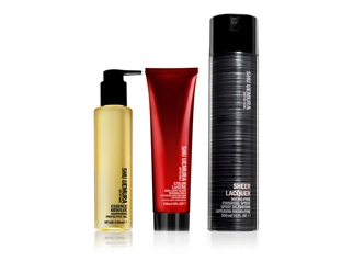 Kérastase Genesis - Duo pack for dry hair | Paul Edmonds